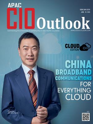 Top 10 Cloud Solution Comapnies Digital Magazine