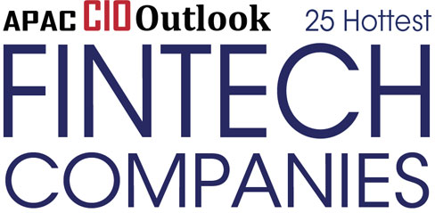 25 Hottest Fintech Companies - 2018