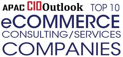 Top 10 eCommerce Consulting/Services Companies - 2019