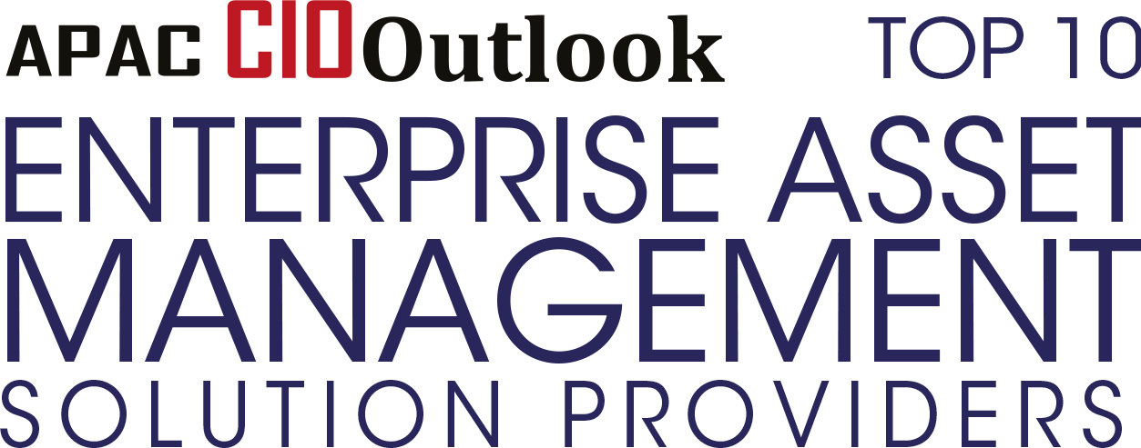 Top Enterprise Asset Management Solutions Companies