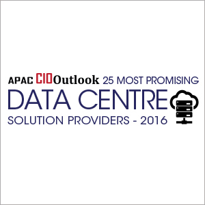 25 Most Promising Data Centre Solution Providers