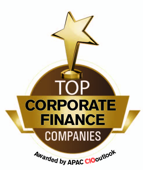 Top Corporate Finance Technology Companies