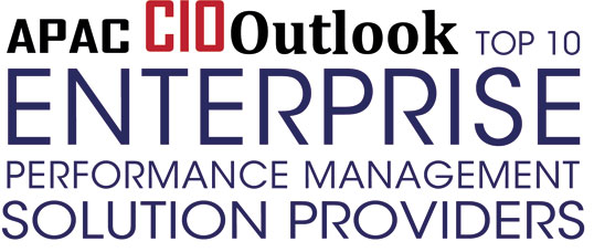 Top Enterprise Performance Management Companies in APAC
