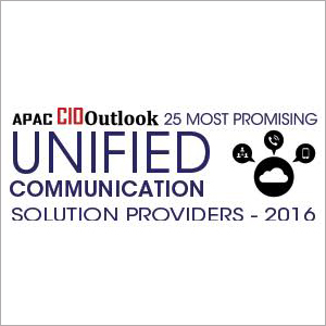 25 Most Promising Unified Communication Solution Providers