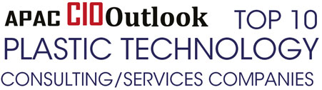 Top Plastic Tech Consulting/Services Companies