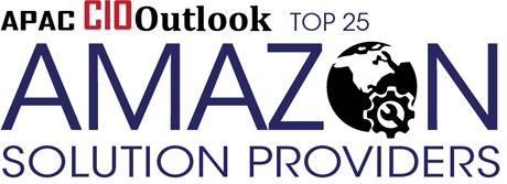 Top Amazon Solution Companies in APAC
