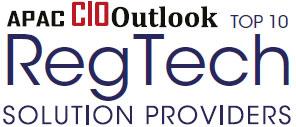 Top RegTech Companies in APAC
