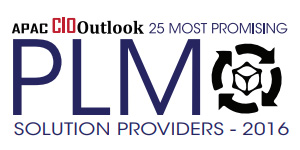 25 Most Promising PLM Solution Providers