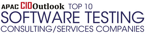 Top Software Testing Consulting/Services Companies in APAC