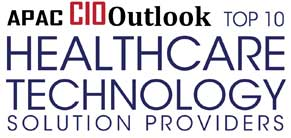 Top 10 Healthcare Technology Solution Companies - 2020