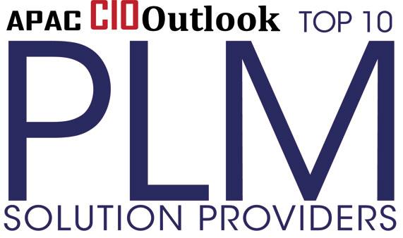 Top PLM Companies